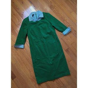 NWT Talbots Sweater Dress